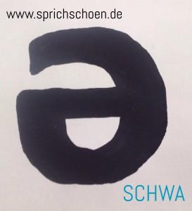 Aussprachetraining Ausspracheschulung Laute deutlich sprechen deutsch sprechen lernen