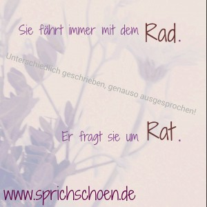 Auslautverhärtung deutsch sprechen lernen deutsche aussprache phonetik berlin sprich schön lisa göbel aussprachetraining unterricht deutsch deutlich spre