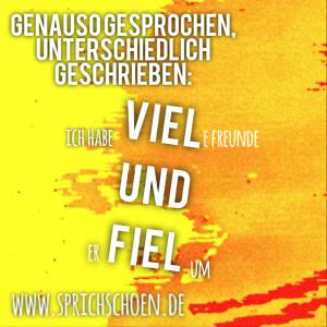 Aussprache Sprechen Berlin schön sprechen Dialekt Akzent Training Coaching  Deutsch lernen