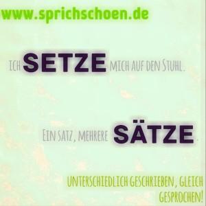 Aussprache-Training Sprechen lernen Phonetik-Training deutsch lernen akzent dialekt training Sprechtraining Sprachtraining Ausspracheschulung akzentfrei