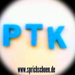 Aussprache für Ausländer deutsch aussprache phonetik lernen berlin deutsch aussprechen ausspracheübungen online daf material unterricht deutsch akzent