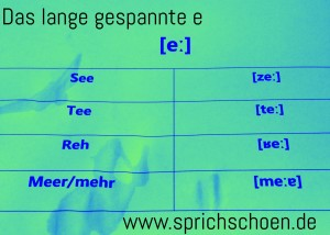 Aussprache sprechen sprechen lernen sprecherziehung dialekt abtrainieren hochdeutsch akzent