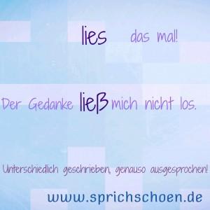 Aussprache sprich schön schön sprechen akzent dialekt akzentfrei sprechen lernen sprechtraining sprachtraining deutsch lernen kommunikation frei sprechen