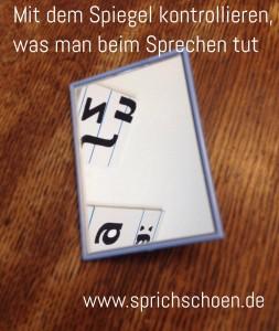 Sprechtraining aussprache deutsch deutsch lernen akzent dialekt