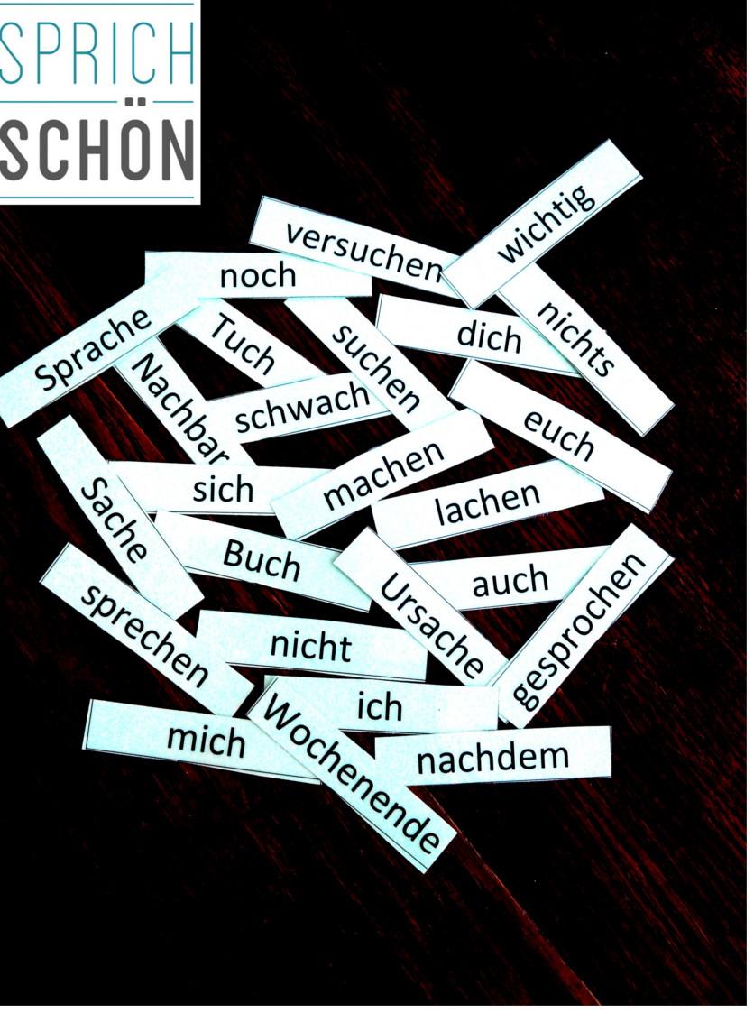 ch vokale lang kurz aussprache sprechen phonetik training berlin1