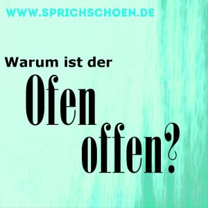 deutsche aussprache sprechen lernen deutsch