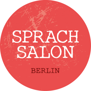 sprachsalon