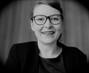 Lisa Göbel Aussprachetrainerin deutsch Aussprache Kommunikation Sprechtrainerin