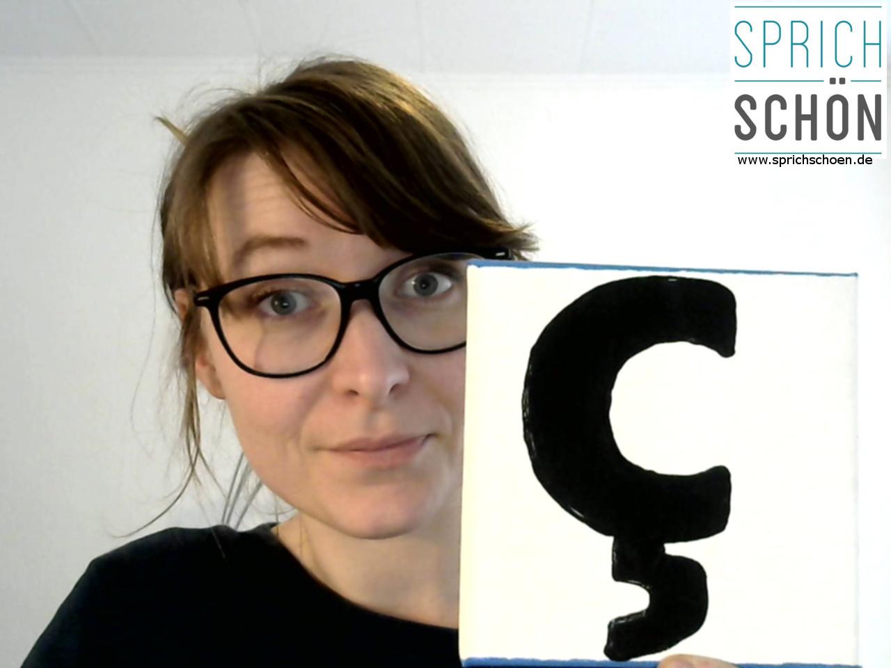 aussprache deutsch deutlich sprechen akzent dialekt